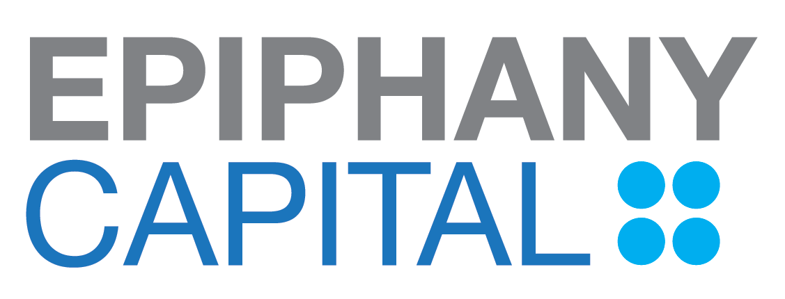 Epiphany Capital
