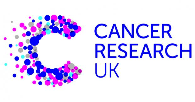 Birmingham Cancer Research UK Centre