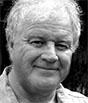 John Rainford