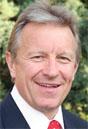 Malcolm Skingle
